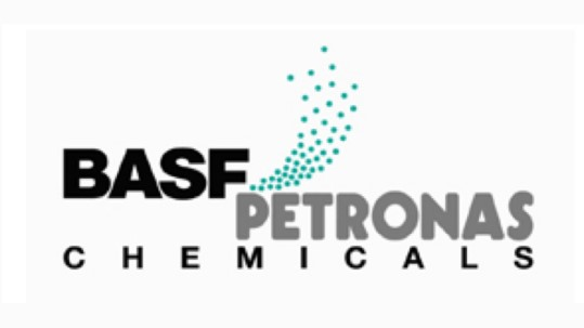 FUCARE blast safety solution serving BASF-Petronas aromos project