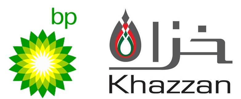 FUCARE Awarded Contract by BP Khazzan Gas Project