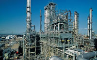 houstonrefinery_site_1920x790ld