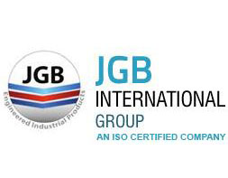 FUCARE and JGB GROUP entered into partnership