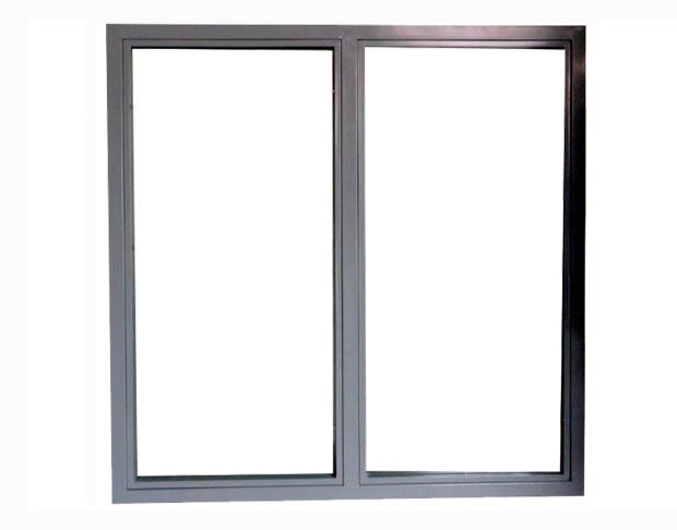 FC-BPW-7 Bullet proof Window